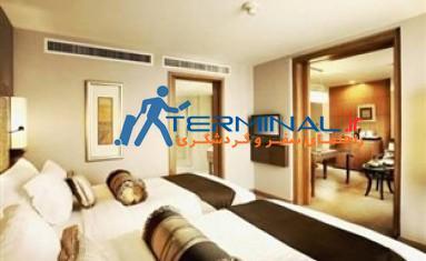files_hotelPhotos_5491428[531fe5a72060d404af7241b14880e70e].jpg (383×235)